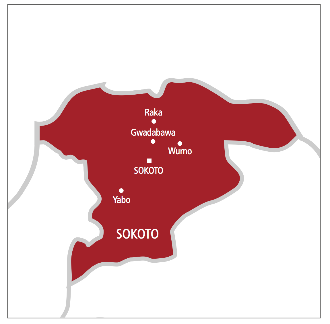 Sokoto State Postal Code