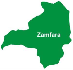Zamfara State Post Offices