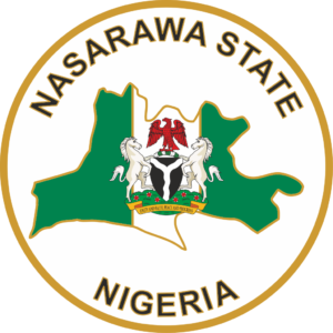 Nasarawa State Post Codes