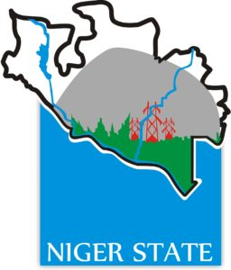 Niger State Post Offices