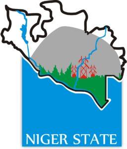 Niger State Post Codes / Zip Codes