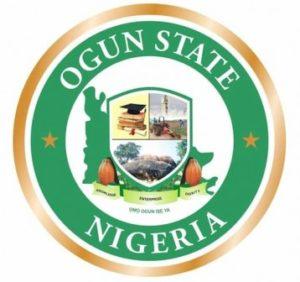 Ogun State Post Offices