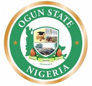 Ogun State Post Codes