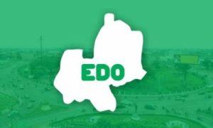 Edo State Post Offices : Full List & Address