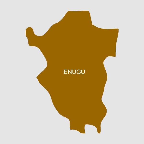 Enugu State Post Codes / Zip Codes