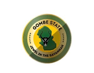 Gombe State Post Offices : Full List & Address