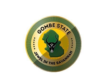 Gombe State Post Codes / Zip Codes