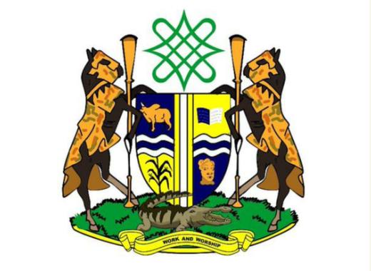 Kaduna State Post Codes / Zip Codes
