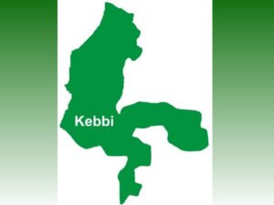 Kebbi State Post Offices