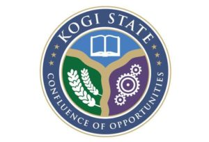 Kogi State Post Offices