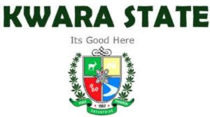 Kwara State Post Offices