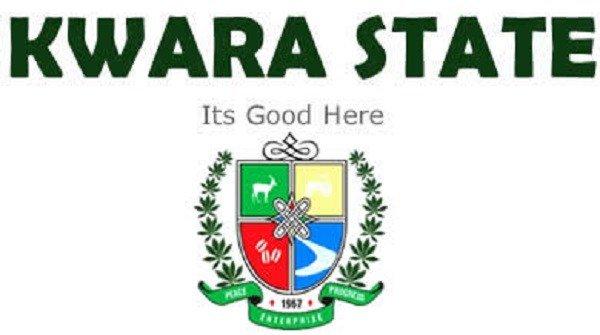 Kwara State Post Codes / Zip Codes