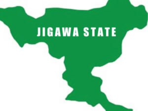 Jigawa State Post Offices