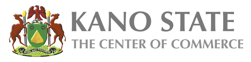 Kano State Post Codes / Zip Codes