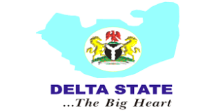 Delta State Post Offices