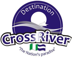 Cross River State Post Codes / Zip Codes