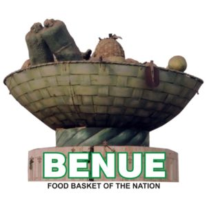 Benue State Post Offices : Full List & Address
