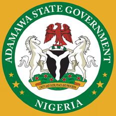 Adamawa State Post Codes / Zip Codes