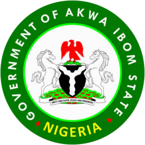 Akwa Ibom State Post Offices : Full List & Address