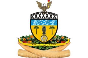 Anambra State Post Offices : Full List & Address